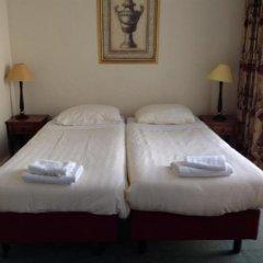 Hotel Alfa Plantage комната для гостей фото 2