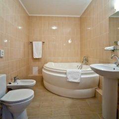 Kharkov Kohl Hotel ванная фото 2