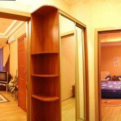 Beliy Royal Hotel спа фото 2