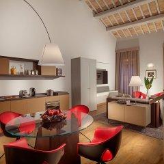 Отель Palazzo Scanderbeg Рим развлечения