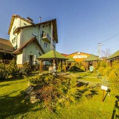 Гостиница Laguna Украина, Сколе - отзывы, цены и фото номеров - забронировать гостиницу Laguna онлайн фото 3