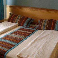 Hotel Mirage комната для гостей фото 3
