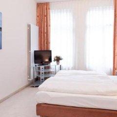 Отель Aparthotel Neumarkt комната для гостей фото 2