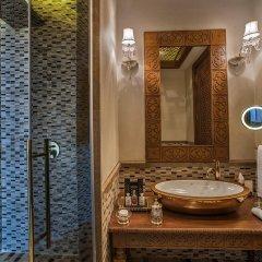 The Bodrum by Paramount Hotels & Resorts 5* Люкс Premiere с различными типами кроватей фото 5