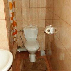 Гостиница Olga ванная фото 2