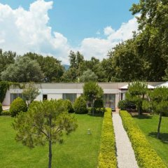 Avantgarde Hotel & Resort Турция, Кемер - отзывы, цены и фото номеров - забронировать отель Avantgarde Hotel & Resort - All Inclusive онлайн фото 2