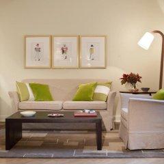 Гостиница Рокко Форте Астория 5* Люкс Ambassador с различными типами кроватей фото 2
