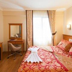 Отель Prestige 3* Стандартный номер фото 3
