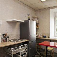 Гостиница Евразия в номере фото 2