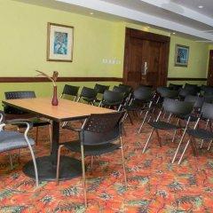 Отель Deja Resort - All Inclusive Ямайка, Монтего-Бей - отзывы, цены и фото номеров - забронировать отель Deja Resort - All Inclusive онлайн помещение для мероприятий