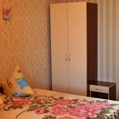 Гостиница Guest House Alina детские мероприятия