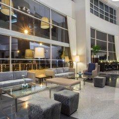 Отель GHL Hotel Sunrise Колумбия, Сан-Андрес - отзывы, цены и фото номеров - забронировать отель GHL Hotel Sunrise онлайн интерьер отеля фото 2