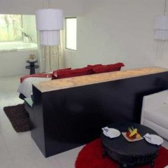 Отель Temptation Resort Spa Los Cabos All Inclusive Adults Only в номере