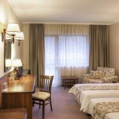 Hotel Kalina Palace Трявна комната для гостей фото 4