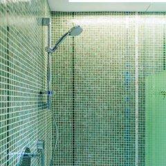 Отель Sofitel Singapore Sentosa Resort & Spa ванная фото 4