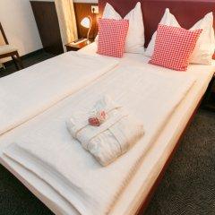 Отель Arthotel ANA Enzian комната для гостей фото 5