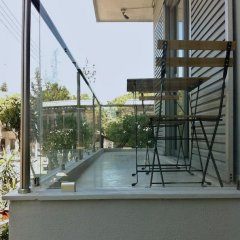 Отель 7 Palms Hotel Apartments Греция, Родос - отзывы, цены и фото номеров - забронировать отель 7 Palms Hotel Apartments онлайн детские мероприятия