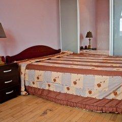 Апартаменты PiterStay Пушкинская 6 комната для гостей