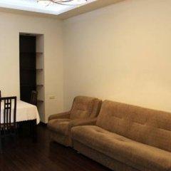 Yerevan Hostel Ереван комната для гостей фото 3