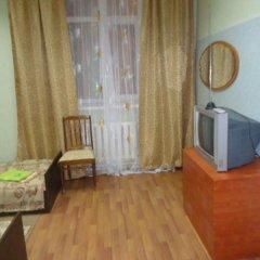 Гостиница Sysola, gostinitsa, IP Rokhlina N. P. удобства в номере