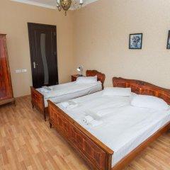Отель Gelens Тбилиси комната для гостей фото 3