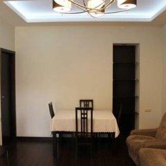 Yerevan Hostel Ереван комната для гостей фото 4