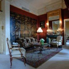 Отель Ritz Paris интерьер отеля фото 2