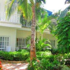 Отель Decameron Marazul - All Inclusive Колумбия, Сан-Андрес - отзывы, цены и фото номеров - забронировать отель Decameron Marazul - All Inclusive онлайн