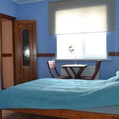 Гостиница Guest House Barin в номере