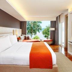 Отель Amari Phuket комната для гостей фото 5