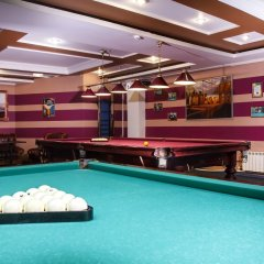 Гостиница Лайм гостиничный бар фото 4