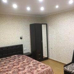 Гостевой дом Антонина Стандартный номер с двуспальной кроватью фото 4