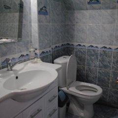 Гостиница Melnitsa Hotel в Курске - забронировать гостиницу Melnitsa Hotel, цены и фото номеров Курск ванная фото 2
