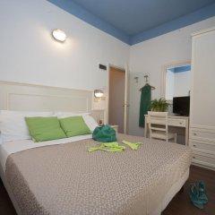 Отель Fra I Pini Италия, Римини - отзывы, цены и фото номеров - забронировать отель Fra I Pini онлайн комната для гостей
