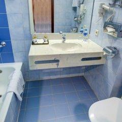 Гостиница Аэростар в Москве - забронировать гостиницу Аэростар, цены и фото номеров Москва фото 2