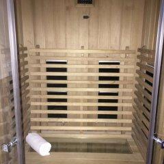 Мини-отель Строгино-Экспо 3* Люкс с различными типами кроватей фото 12