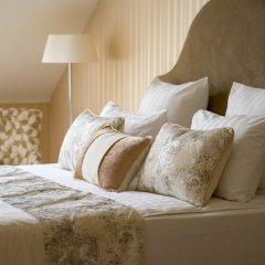Гостиница Гранд Звезда 4* Президентский люкс разные типы кроватей
