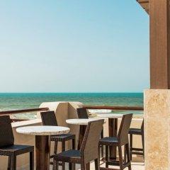 Отель Ajman Saray, A Luxury Collection Resort Аджман питание фото 5