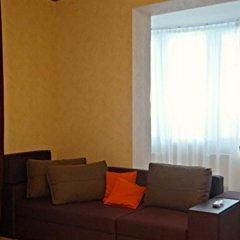 Apartments Sky ot Iris art Hotel комната для гостей фото 4