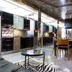 Отель Lisbon Art Stay Apartments Baixa Португалия, Лиссабон - 4 отзыва об отеле, цены и фото номеров - забронировать отель Lisbon Art Stay Apartments Baixa онлайн в номере фото 4
