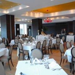 Отель Ionian Blue Garden Suites Греция, Корфу - отзывы, цены и фото номеров - забронировать отель Ionian Blue Garden Suites онлайн помещение для мероприятий