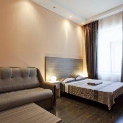 Апартаменты Top-Top On Marata 59 Улучшенные апартаменты с различными типами кроватей фото 5
