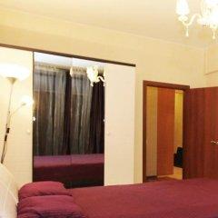 Гостиница ApartLux Dmitrovskaya в Москве отзывы, цены и фото номеров - забронировать гостиницу ApartLux Dmitrovskaya онлайн Москва комната для гостей фото 5