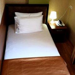 Гостиница Арт-Отель Стандартный номер 2 отдельные кровати фото 2