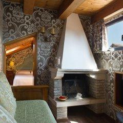 Hotel Casa Nicolò Priuli комната для гостей фото 6