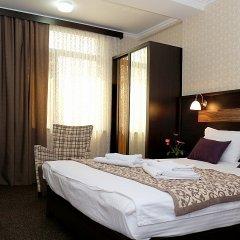 Отель ONYX Бишкек комната для гостей фото 3