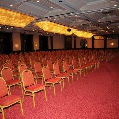 Отель Diamond Club Kemer фото 4