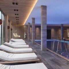 Гостиница Arkhyz Royal Resort & Spa в Архызе отзывы, цены и фото номеров - забронировать гостиницу Arkhyz Royal Resort & Spa онлайн Архыз спа фото 2
