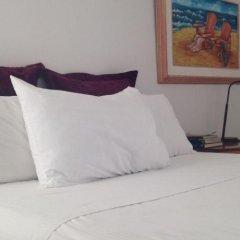 Отель Only 4 You Мексика, Канкун - отзывы, цены и фото номеров - забронировать отель Only 4 You онлайн комната для гостей фото 3