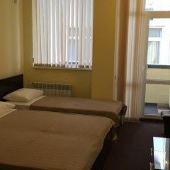 Гостиница Paluba Guest House комната для гостей фото 10